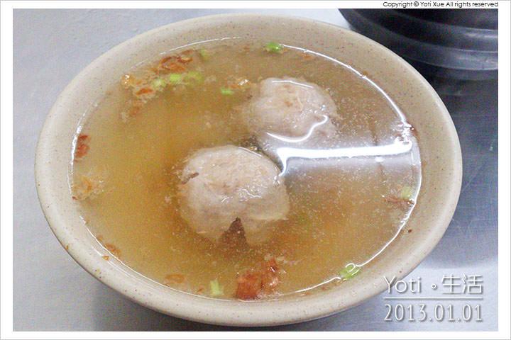 130101 花蓮玉里-傳統美食玉里麵 (02)