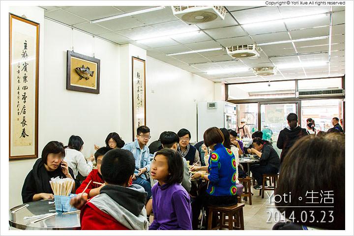 140323 花蓮玉里-傳統美食玉里麵 (01)