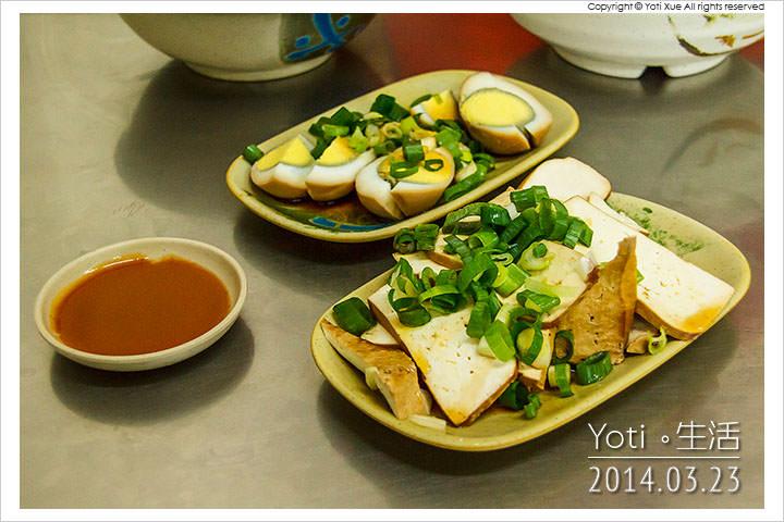 140323 花蓮玉里-傳統美食玉里麵 (03)