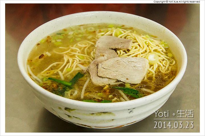 140323 花蓮玉里-傳統美食玉里麵 (04)