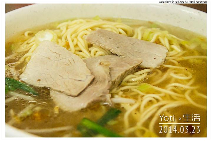 140323 花蓮玉里-傳統美食玉里麵 (05)