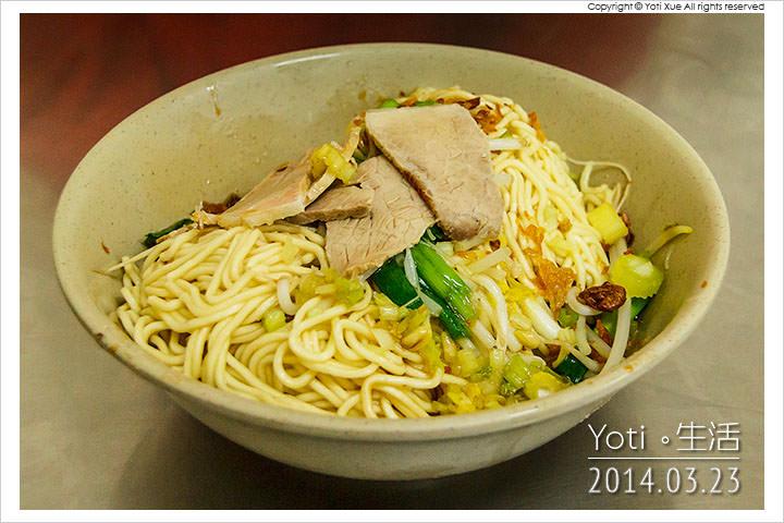 140323 花蓮玉里-傳統美食玉里麵 (06)