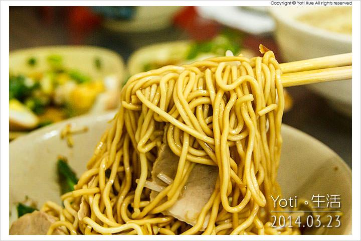 140323 花蓮玉里-傳統美食玉里麵 (07)