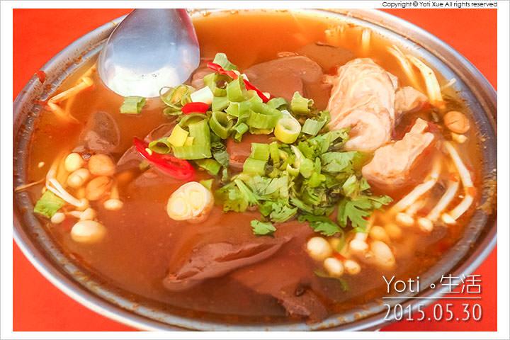 150530 花蓮鳳林-鳳林游翁韭菜臭豆腐 (01)