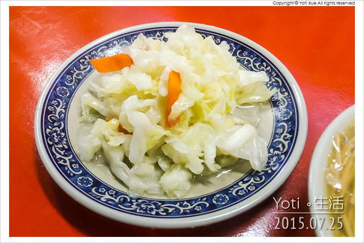 150725 花蓮鳳林-鳳林游翁韭菜臭豆腐 (02)