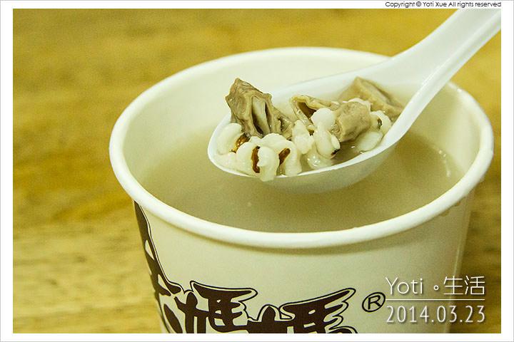 140323 花蓮瑞穗-涂媽媽肉粽(涂媽媽特級香粽) (09)