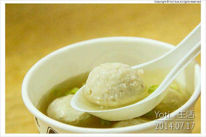 140717 花蓮瑞穗-涂媽媽肉粽(涂媽媽特級香粽) (02)