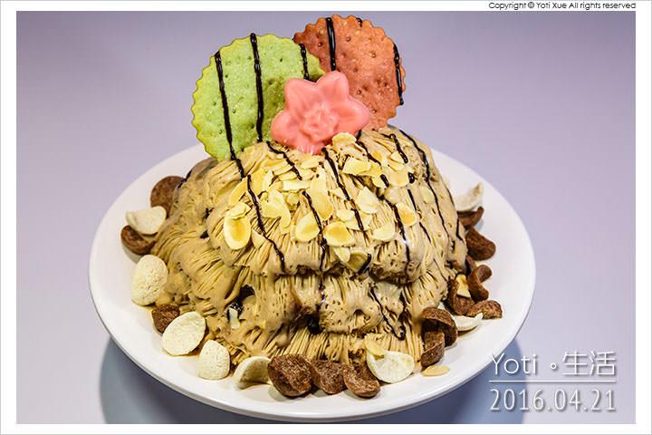 160421 花蓮市區-一心雪花冰店 (05)