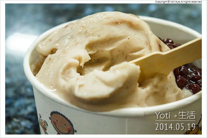 140519 花蓮壽豐-豐春冰菓店 (04)