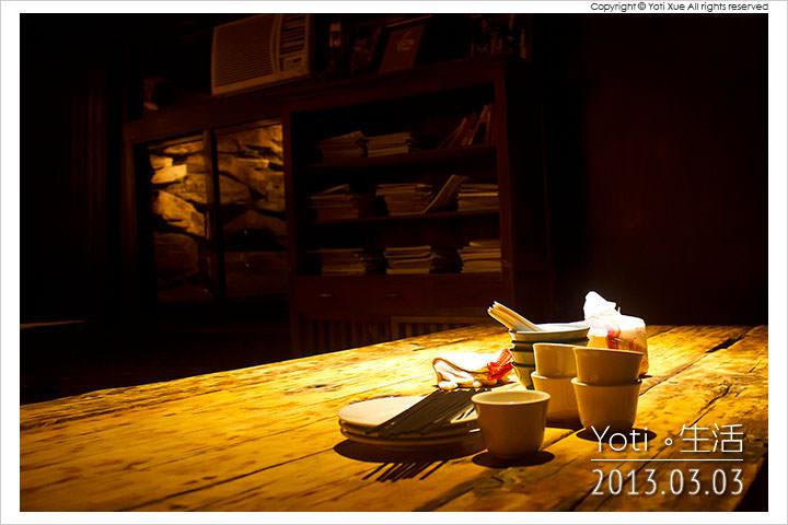 130303 花蓮鳳林-月盧 (07)