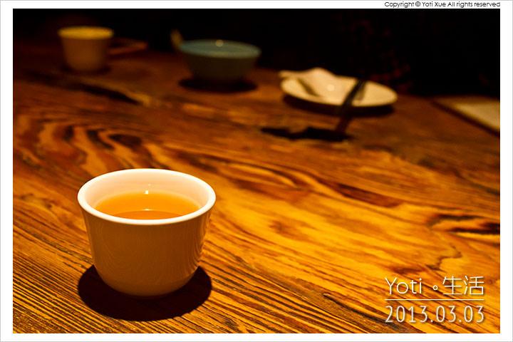 130303 花蓮鳳林-月盧 (14)