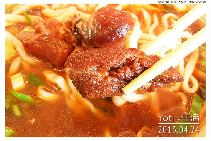 130424 花蓮市區-老鄉牛肉麵館 (07)