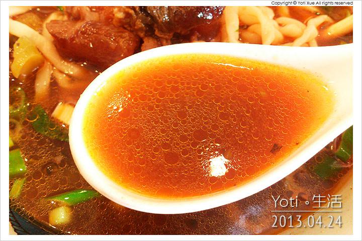 130424 花蓮市區-老鄉牛肉麵館 (08)