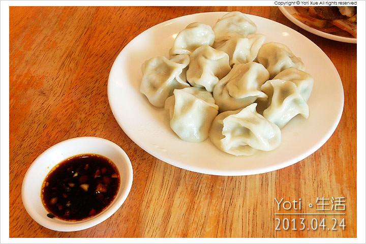 130424 花蓮市區-老鄉牛肉麵館 (10)