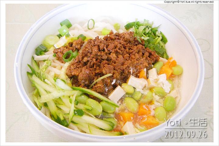 120926 花蓮市區-老鄉牛肉麵館 (02)