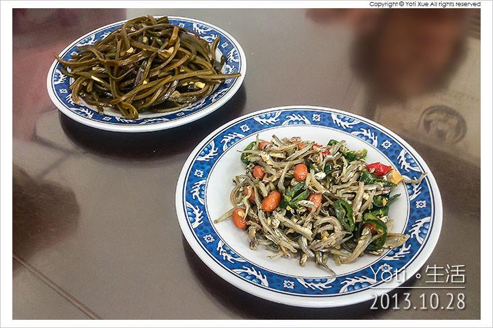 131028 花蓮吉安-南華山東麵館 (05)