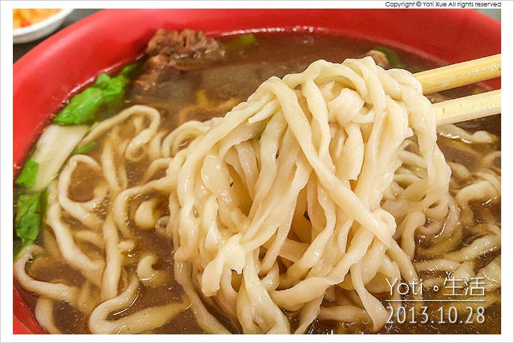 131028 花蓮吉安-南華山東麵館 (08)