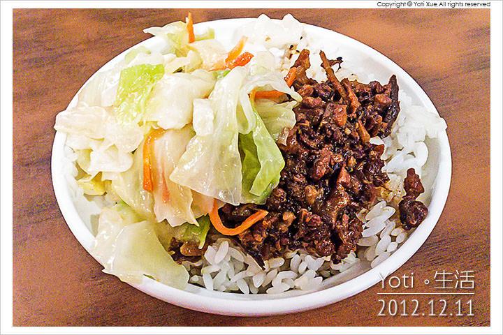 121211 花蓮市區-食七街碳烤食堂(十一街碳烤) (02)