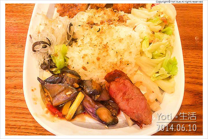 140610 花蓮市區-食七街碳烤食堂(十一街碳烤) (03)