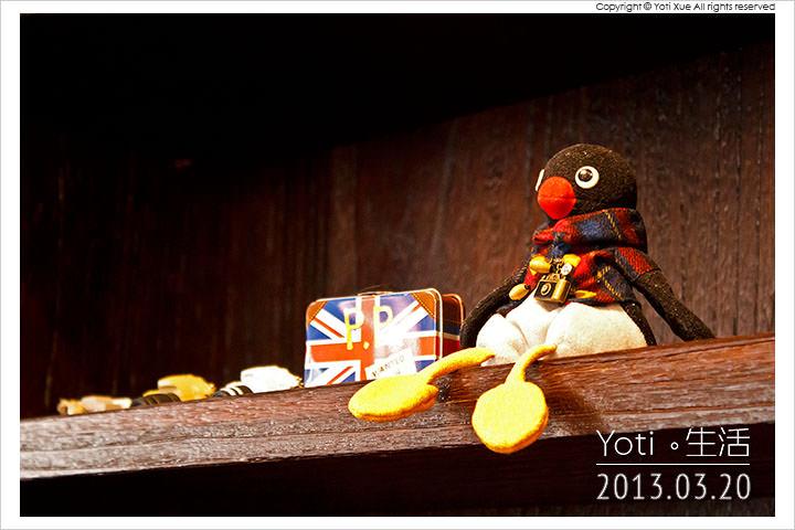 130320 花蓮美崙-Dandelion 蒲公英歐風甜點 (07)