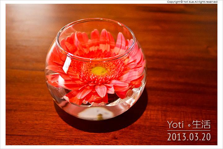 130320 花蓮美崙-Dandelion 蒲公英歐風甜點 (13)
