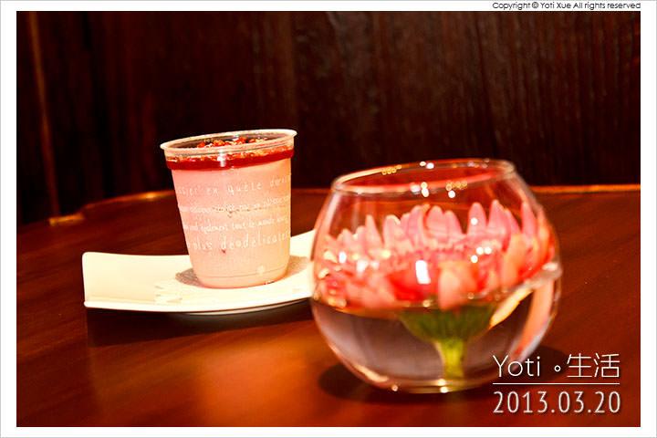 130320 花蓮美崙-Dandelion 蒲公英歐風甜點 (14)