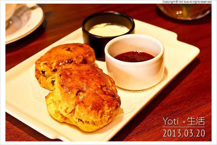 130320 花蓮美崙-Dandelion 蒲公英歐風甜點 (19)