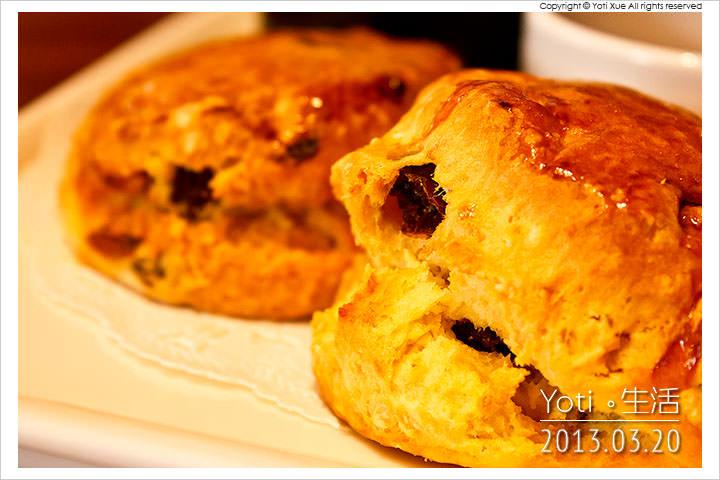 130320 花蓮美崙-Dandelion 蒲公英歐風甜點 (20)