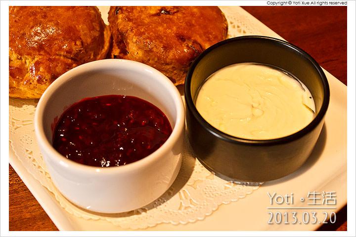 130320 花蓮美崙-Dandelion 蒲公英歐風甜點 (21)
