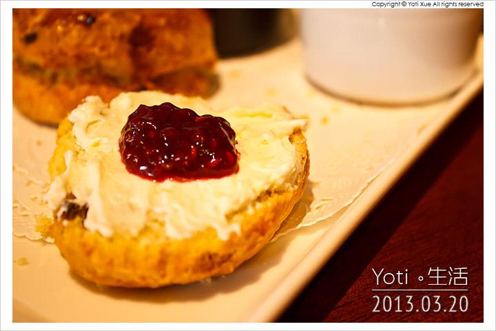 130320 花蓮美崙-Dandelion 蒲公英歐風甜點 (22)