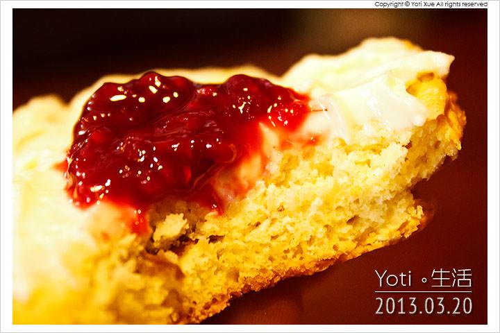 130320 花蓮美崙-Dandelion 蒲公英歐風甜點 (23)