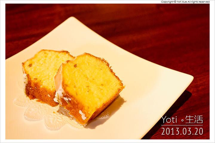 130320 花蓮美崙-Dandelion 蒲公英歐風甜點 (24)
