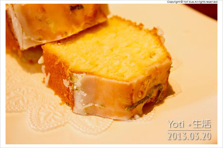 130320 花蓮美崙-Dandelion 蒲公英歐風甜點 (25)
