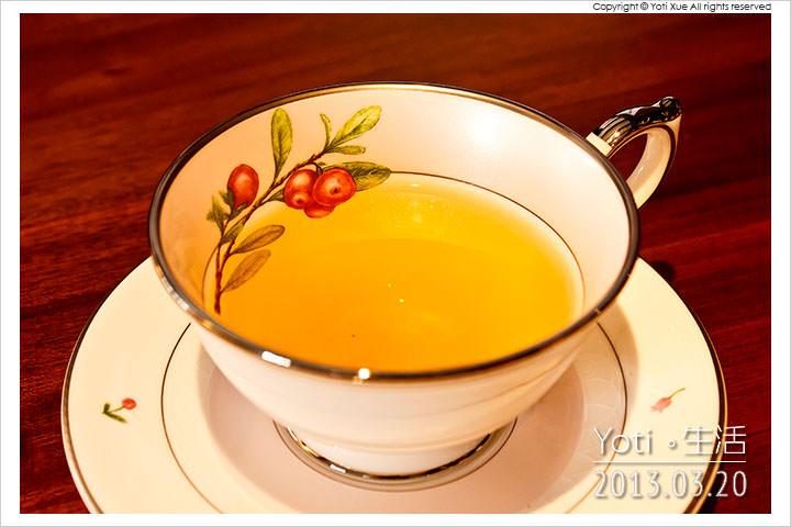 130320 花蓮美崙-Dandelion 蒲公英歐風甜點 (27)