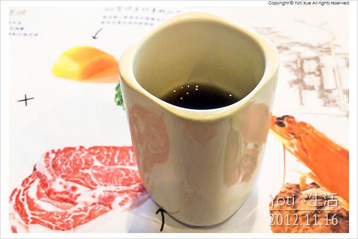 121116 花蓮市區-歐鄉牛排西餐花蓮中正店 (02)