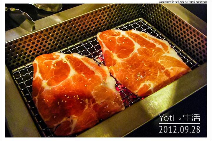 120928 花蓮市區-直火燒肉鍋物 (01)