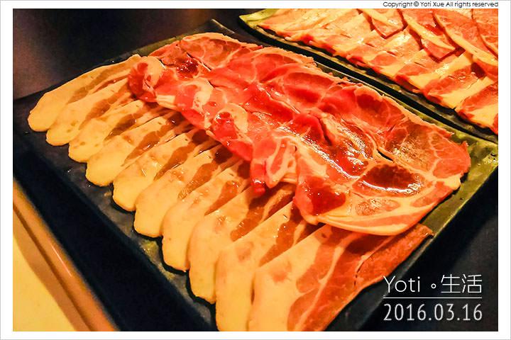 160316 花蓮市區-直火燒肉鍋物 (10)