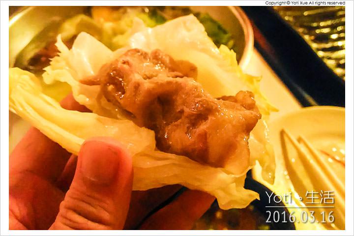 160316 花蓮市區-直火燒肉鍋物 (16)