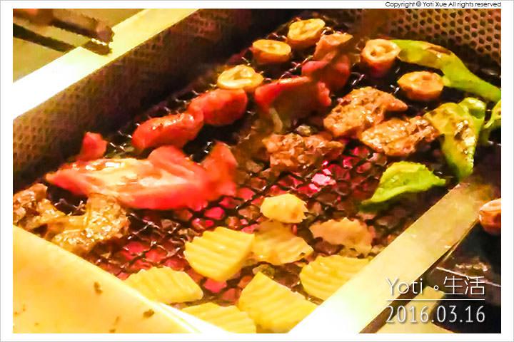 160316 花蓮市區-直火燒肉鍋物 (17)
