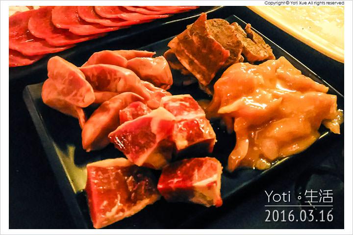 160316 花蓮市區-直火燒肉鍋物 (18)