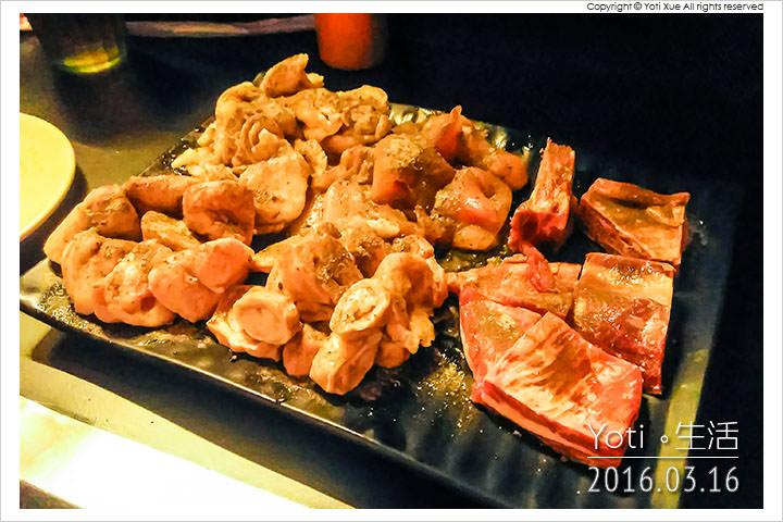 160316 花蓮市區-直火燒肉鍋物 (20)
