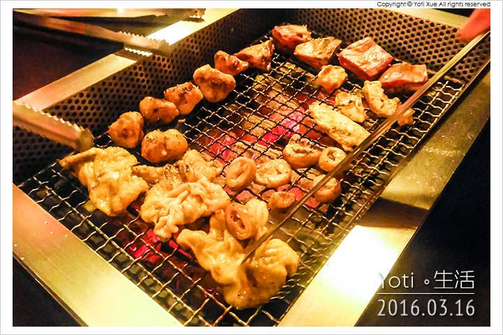 160316 花蓮市區-直火燒肉鍋物 (21)