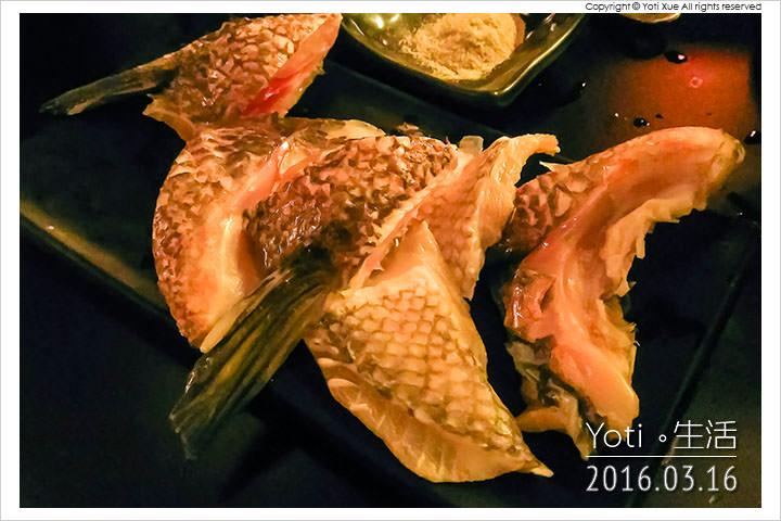 160316 花蓮市區-直火燒肉鍋物 (22)
