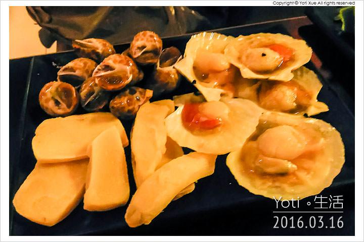 160316 花蓮市區-直火燒肉鍋物 (23)
