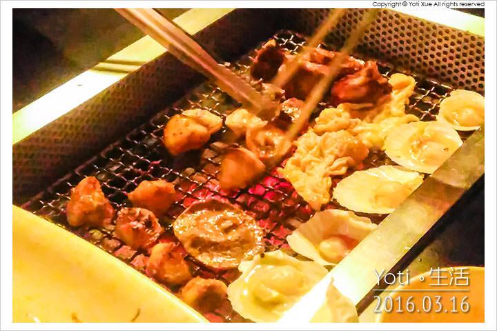 160316 花蓮市區-直火燒肉鍋物 (24)