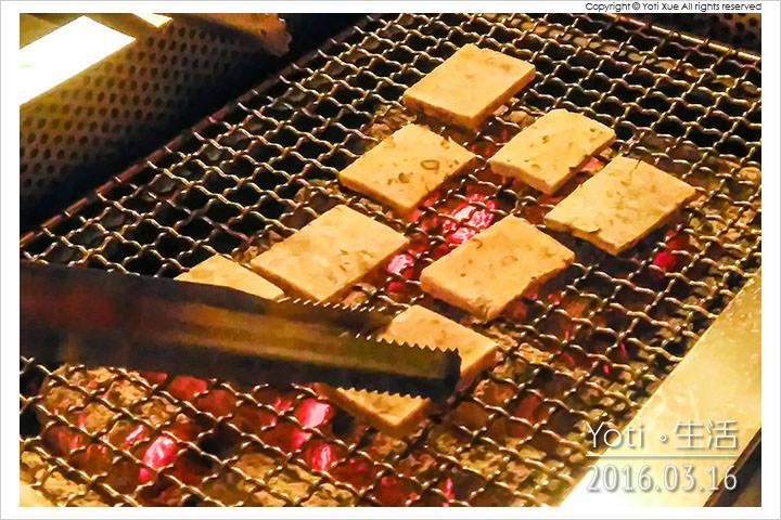 160316 花蓮市區-直火燒肉鍋物 (26)