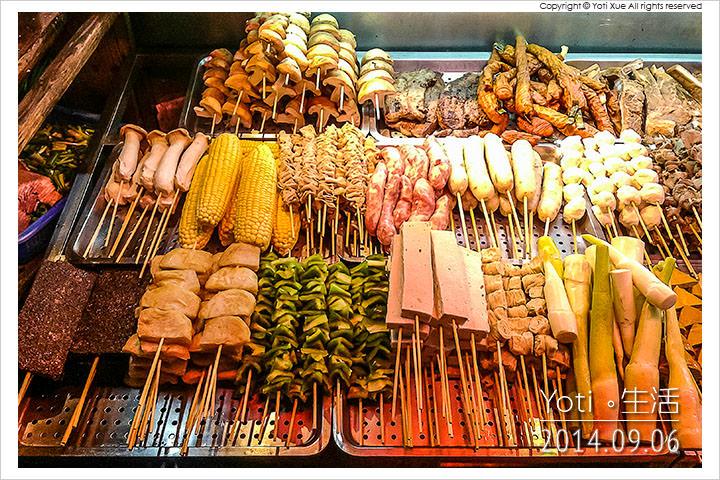 140906 花蓮吉安-汗馬帝斯烤肉專賣店 (06)
