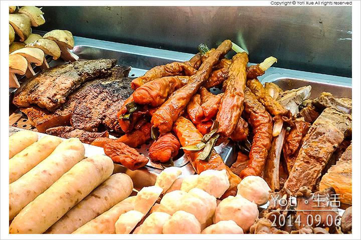 140906 花蓮吉安-汗馬帝斯烤肉專賣店 (07)