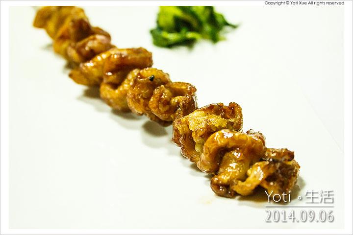 140906 花蓮吉安-汗馬帝斯烤肉專賣店 (13)