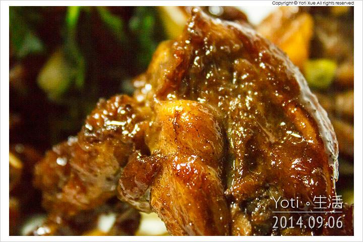 140906 花蓮吉安-汗馬帝斯烤肉專賣店 (19)